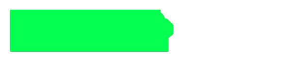 site logo Geekerhertz (Ghz)
